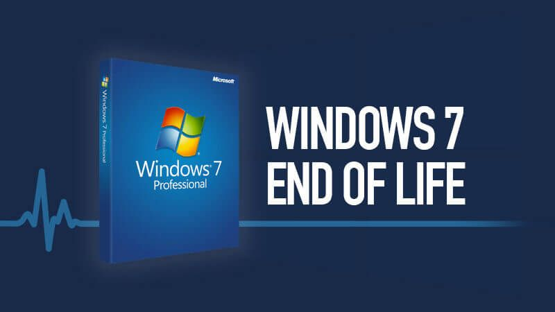 Windows 7 End Of Life What You Need To Do Now To Stay Safe